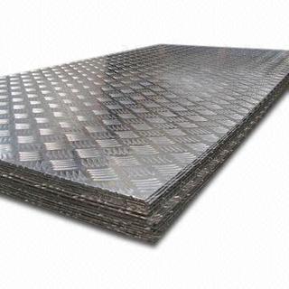 Aluminum Panels