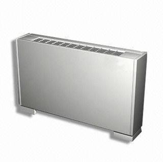 Compact Fan Coil Unit